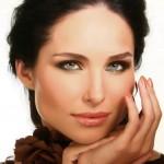 Деловой макияж пошагово — фото, видео делового макияжа
