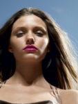 Модный макияж на лето фото
