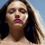 Модный макияж — быстро и легко на каждый день