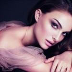 Стойкий макияж — как сделать в домашних условиях