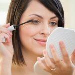 Ошибки в макияже: 7 самых частых ошибок, которые старят, прибавляют возраст