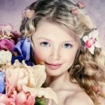 Подростковый макияж — правила макияжа для подростков