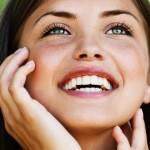 Макияж для девушек с веснушками — как скрыть веснушки макияжем