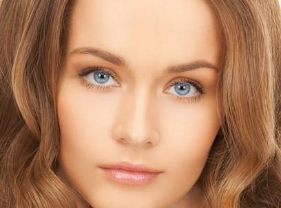 Простой макияж на каждый день фото 2