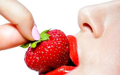 Как сделать нос уже