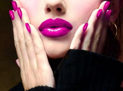 Как избавиться от черных точек на носу и на лице фото