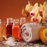 Польза льняного масла для женщин — как принимать