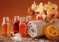 Польза льняного масла для женщин