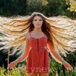 Как ухаживать за волосами, чтобы быстрее росли, были здоровыми и красивыми