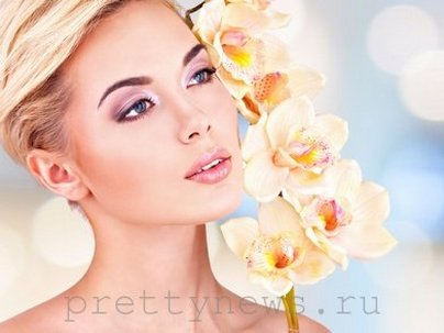 Как сделать идеальные брови пошагово фото
