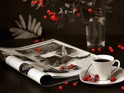 prettynews.ru журнал женщина