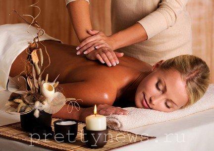 Медовый массаж в домашних условиях: показания и противопоказания, фото, видео